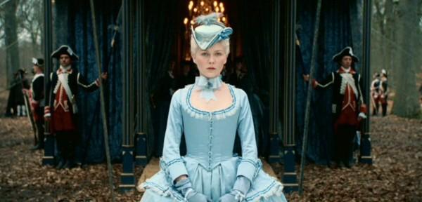 Marie-Antoinette-blue-dress.jpg